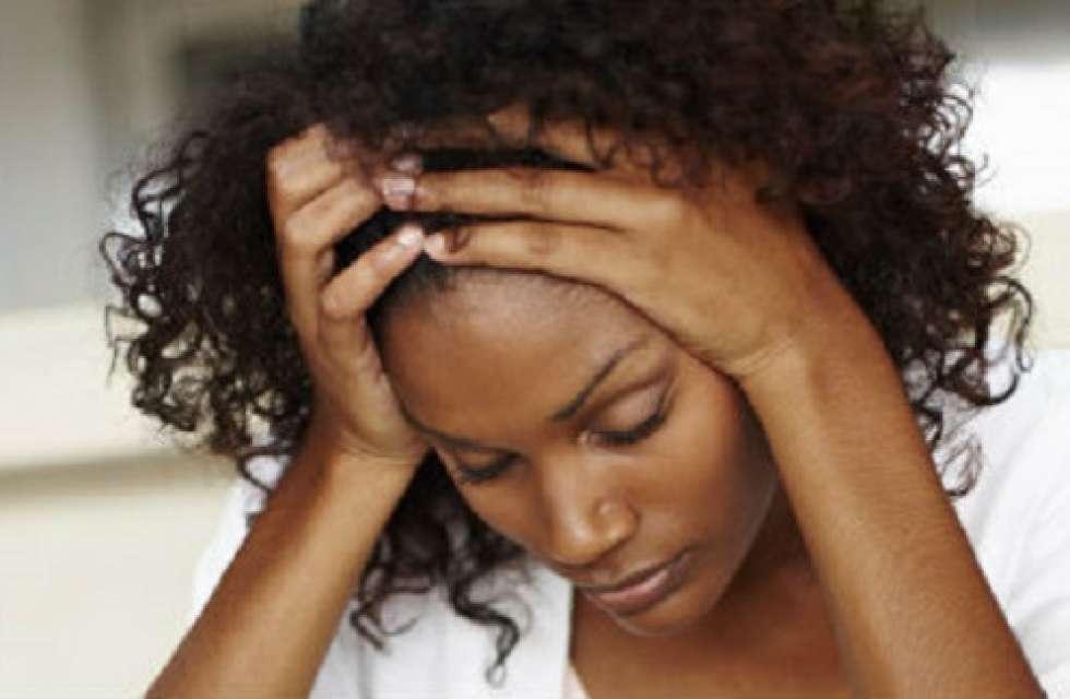 frustrated-black-woman-2jpg.jpg