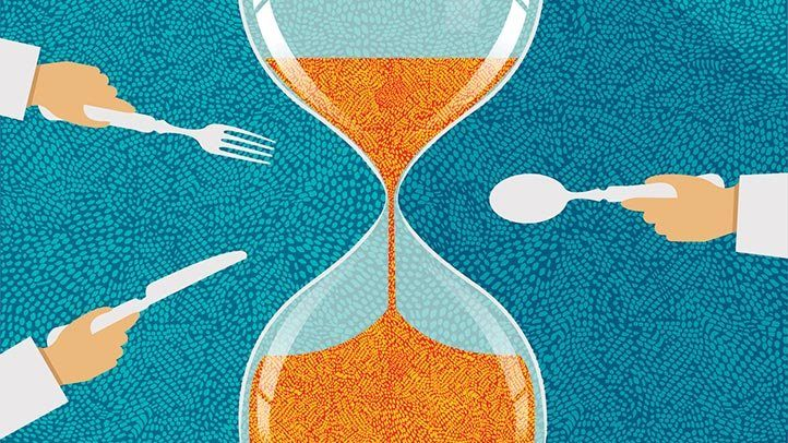 Intermittent-Fasting-Puts-Type-2-Diabetes-in-Remission-722x406.jpg